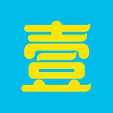 北外青少英语logo图标