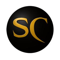 Simc模拟器logo图标