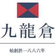 九龙仓logo图标