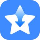 星光下载logo图标