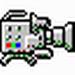 屏幕录像专家logo图标