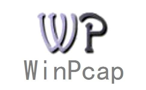WinPcaplogo图标