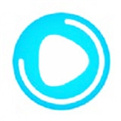 第七影院logo图标