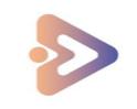 淘剧影院logo图标