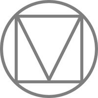 Material Designlogo图标