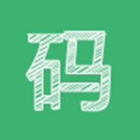 下载我资源网logo图标