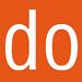 PDFdologo图标