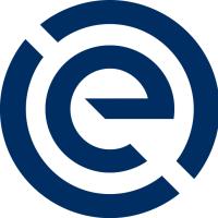 荷甲logo图标